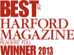 best_of_harford_2013_RED